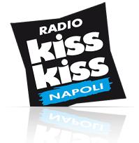 radio_kiss_kiss